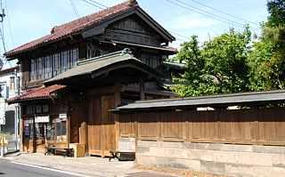 13sirakawa26s