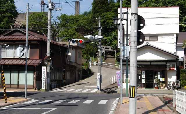 13sirakawa28