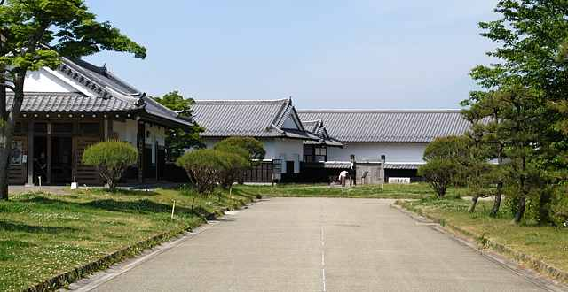 13sirakawa43