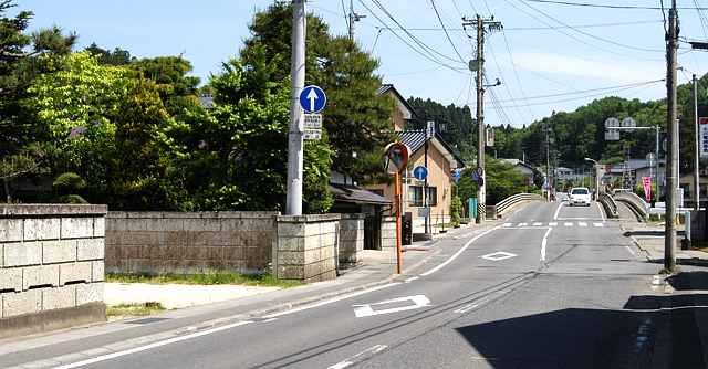 13sirakawa51