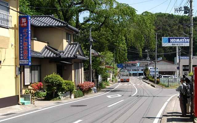 13sirakawa58