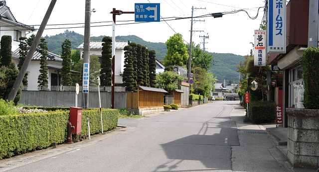 16ohtagawa19
