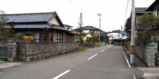 39funasako02