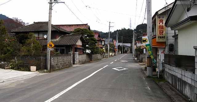 39funasako04