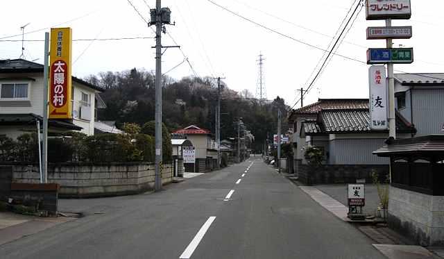 39funasako06