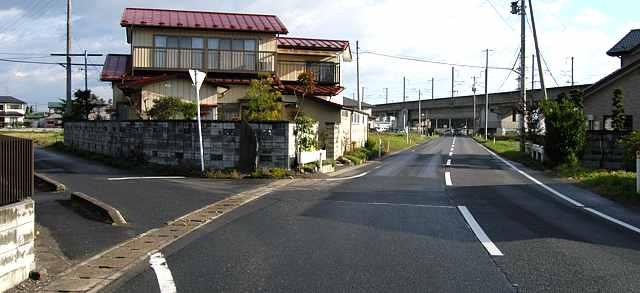 55furukawa19