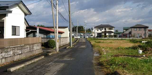 55furukawa21