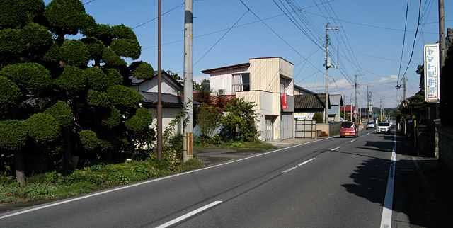 56kurihara05
