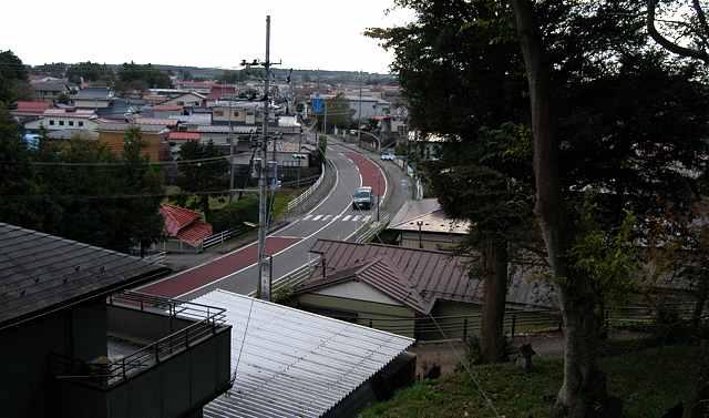 56kurihara19