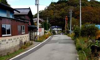 57sawabe01s