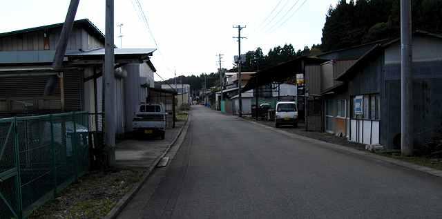 57sawabe05