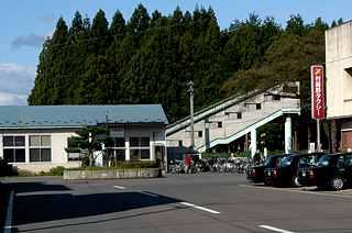 71murasakino7s