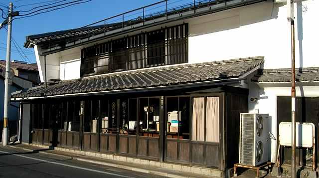 77morioka30_2