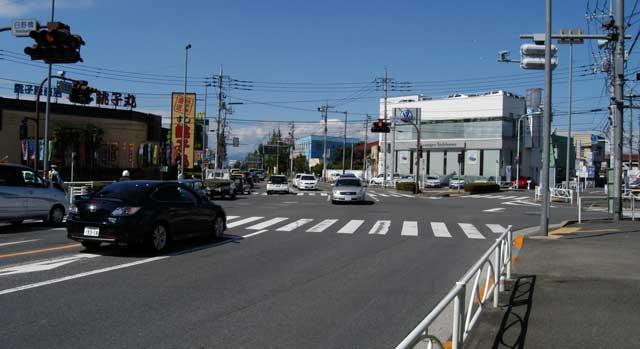 Tachikawa04a