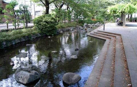 Tachikawa10_20201208201801