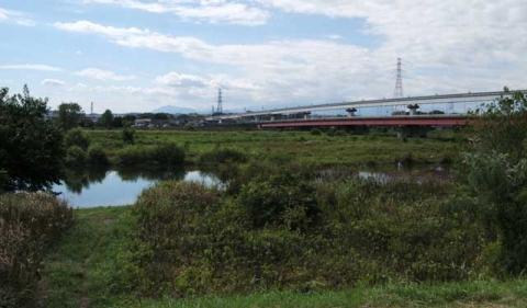 Tachikawa12